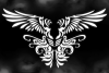 ArmedwithWings.